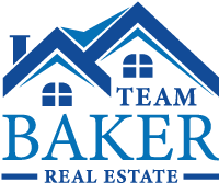 Team Baker Real Estate
